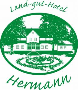 Hermann_logo_4c