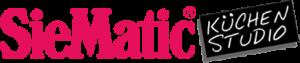 Logo_SieMatic_437x92
