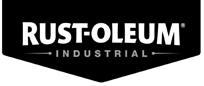 Rust-Oleum-Logo!updatervar10!0!0!F!