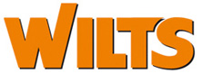 logo_wilts